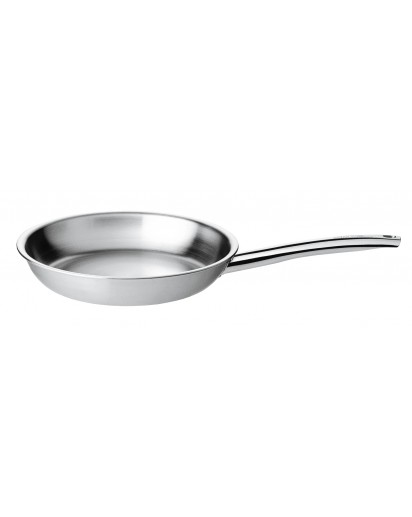 Spring: Brigade Premium Frying Pan, 24 cm