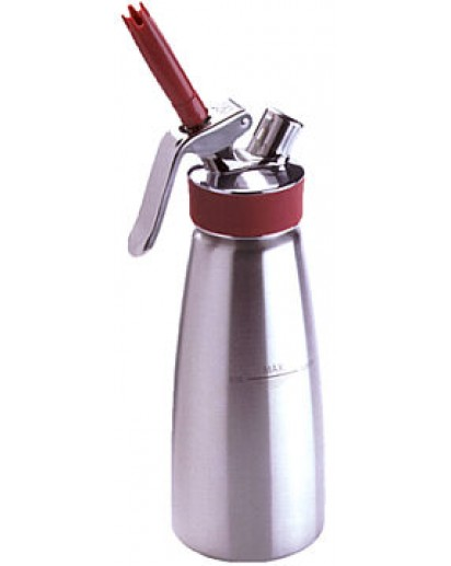 iSi: Gourmet Whip 0.25 Liter