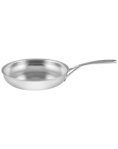 Demeyere: Frying pan Controlinduc 28 cm