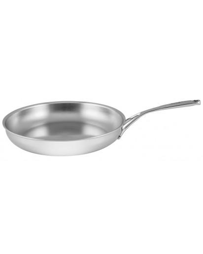 Demeyere: Frying pan Controlinduc 32 cm