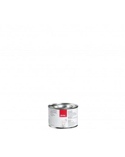 Spring: Fire Fuel Gel, 200 g