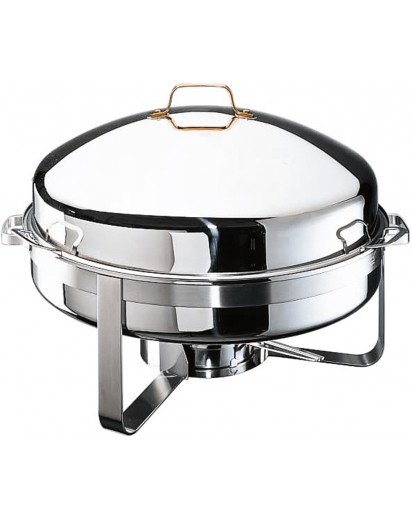 Spring: Eco Catering Chafing Dish King Size