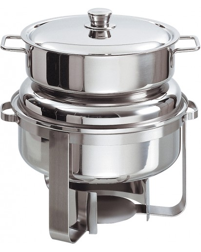 Spring: Eco Catering Suppenstation rund 10 L