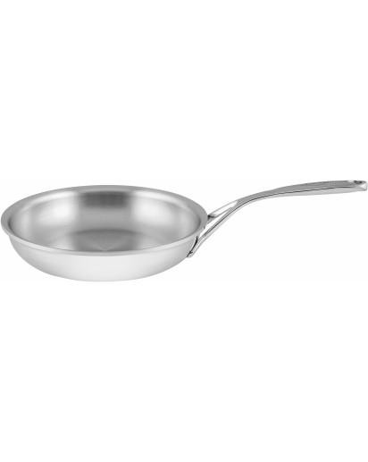 Demeyere: Proline Frying pan, ∅24cm