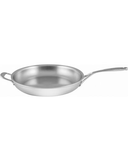 Demeyere: Proline Frying pan, ∅32cm
