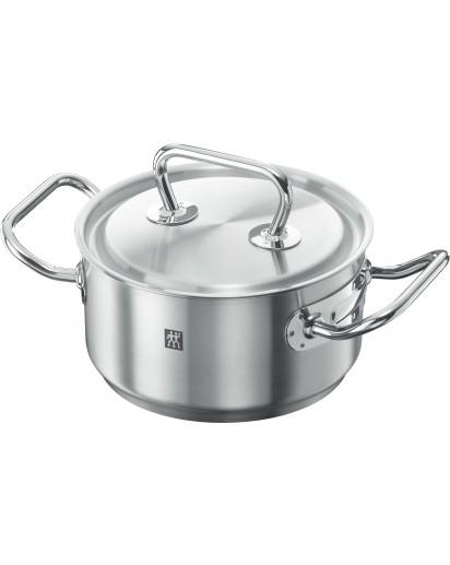 Zwilling: Twin® Classic Stew Pot, 1,5 l, Ø 16 cm
