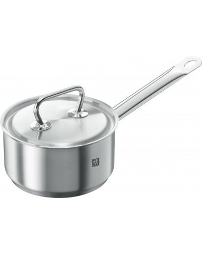 Zwilling: Twin® Classic Saucepan, 1,5 l, Ø 16 cm