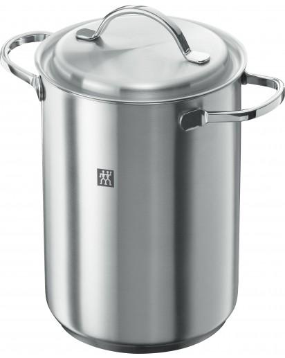 Zwilling: TWIN® Specials Pasta / Asparagus Pot, 4,5l, Ø16cm