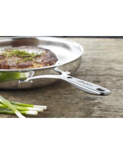 Demeyere: Frying pan Industry Ø 28 cm