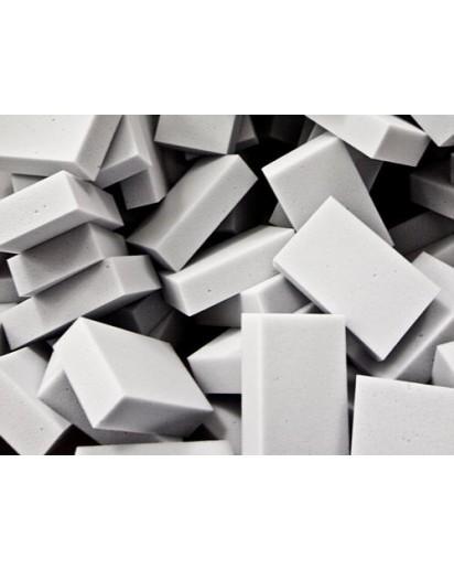 Magic Eraser Grey, 100 pcs