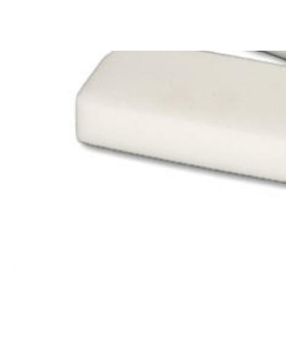 Magic Eraser White, 50 pcs