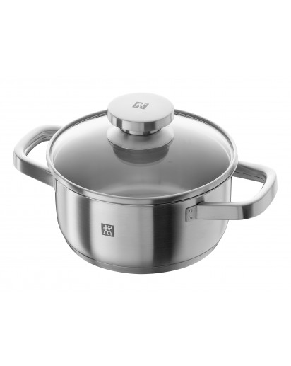 Zwilling: Joy Stew Pot with lid