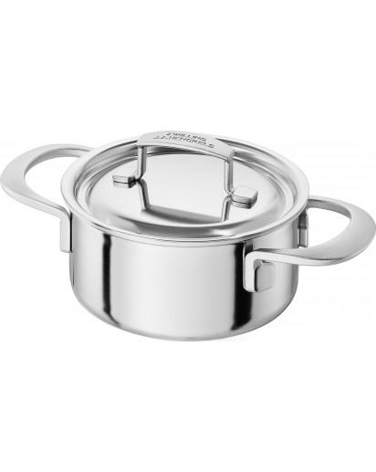 Zwilling: ® Sensation Stew Pot, Stainless Steel