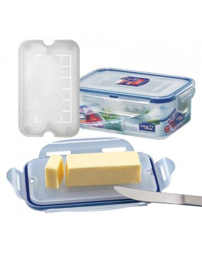 BetterKitcheneu Online Shop Buy Butter Dish 460 ml HPL814T