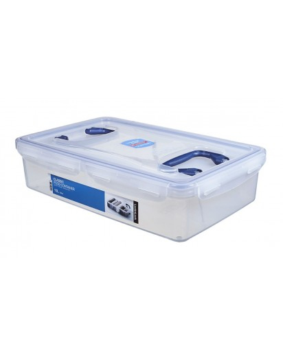 LocknLock: Multiple-Use Storage Container 10 l (HPL894)