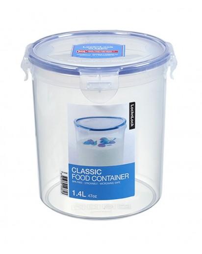 LocknLock: Container Round 1.4 l (HPL933B)