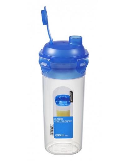 LocknLock: Mixer 690 ml (HPL934HC)