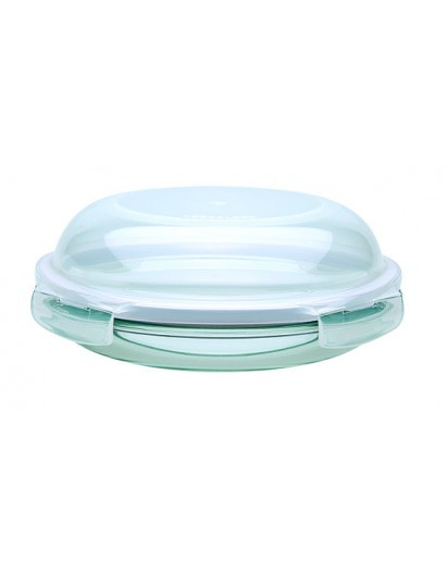 Lock & Lock: Container Boroseal Dome Style 18cm (LLG883)