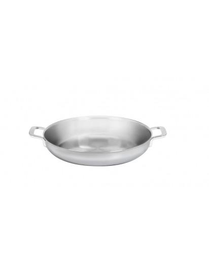 Demeyere: Multifunction frying pan 20 cm