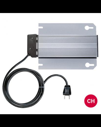 Spring: Heating Units Heizelement CH 600W/230V