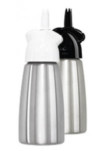 iSi: Easy Whip Plus Mini 0,25l