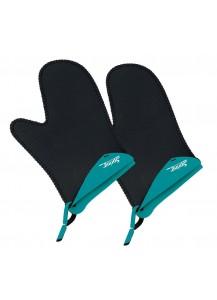 Spring: Grips Handschuhe kurz 1 Paar