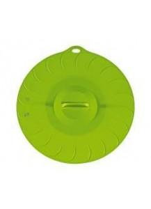 Spring: Grips Frischhaltedeckel Multi Use