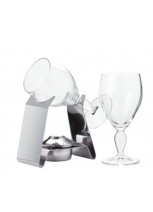 Spring: Irish Coffee Set