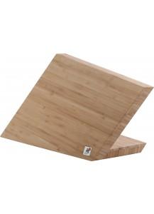 MIYABI: Magnetic Block, Bamboo