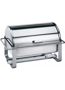 Spring: Eco Catering Chafing Dish GN 1/1 Rolltop