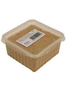 Demeyere: Beech wood chips, 500 cc / 5.5 qts