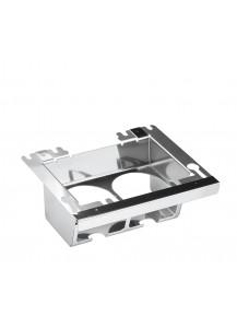 Spring: Buffet Solution Brennerblech für Chafing Dish 40 cm