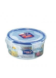 Lock & Lock: Container Round 300 ml (HPL932)