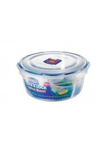 Lock & Lock: Salad Bowl 3.4 l (HSM947)