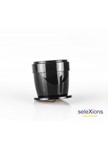 Selexions: GF300 Gold Eintassen-Kaffee-Dauerfilter