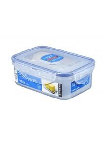 LocknLock: Butter Dish 460 ml (HPL814T)