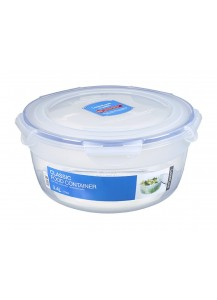 LocknLock: Salad Bowl 3.4 l (HSM947)