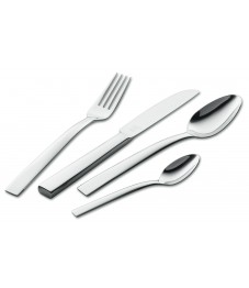 Zwilling: METEO Dinner Set 68 pcs.