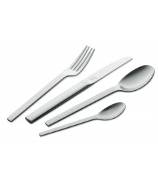 Zwilling: MINIMALE Dinner Set 30 pcs