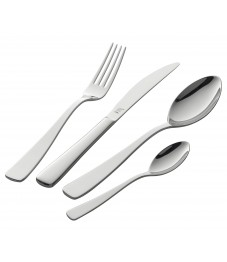 Zwilling: SOHO Dinner Set 68 pcs