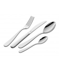 Zwilling: GREENWICH Dinner Set 68 pcs