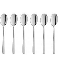 Zwilling: BELA Espresso Spoons 6 pcs