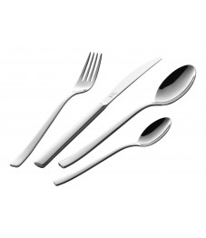 Zwilling: BELA Dinner Set 24 pcs