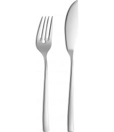 Zwilling: BELA Fish Set Fork and Knife