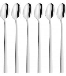 Zwilling: DINNER 6 Longdrinklöffel