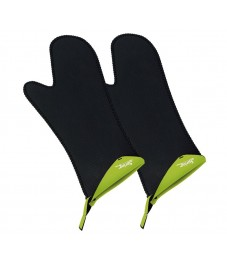 Spring: Grips Handschuhe lang 1 Paar