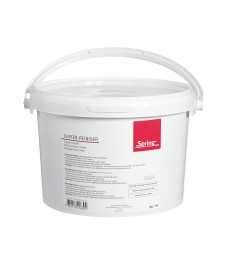 Spring: Copper Cleaner 1 x 5 kg