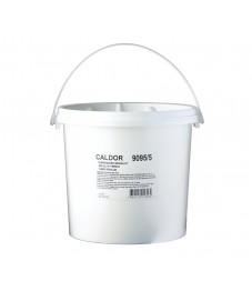 Spring: Caldor Thermal Granulate 1 x 5 kg