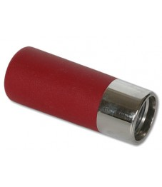 iSi: Charger Holder Red (Thermo Whip and Gourmet Whip)