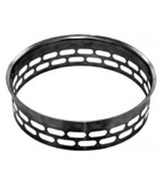 Kisag: Wok Adapter Ring for PowerFire
